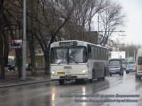 Mercedes O307 см344