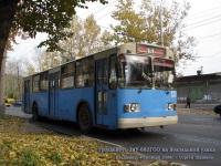 Владимир. ЗиУ-682Г00 №131