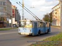 Владимир. ЗиУ-682Г00 №142
