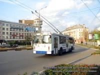Владимир. ЗиУ-682Г-016 (ЗиУ-682Г0М) №178