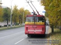 Владимир. ЗиУ-682В00 №468