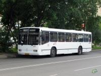 Вологда. Mercedes O345 ав682