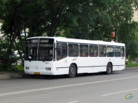 Вологда. Mercedes-Benz O345 ав682