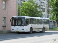 Вологда. Mercedes O345 ав783