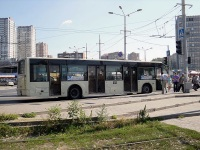 Ростов-на-Дону. РоАЗ-5236 ср134