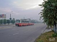 71-608К (КТМ-8) №273, 71-608К (КТМ-8) №274
