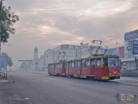Тверь. 71-605А (КТМ-5А) №247, 71-605А (КТМ-5А) №248