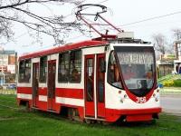71-134А (ЛМ-99АЭН) №356