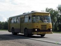 Павловск. ЛиАЗ-677М ам238