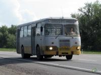 Павловск. ЛиАЗ-677М ам246