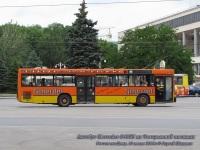 Ростов-на-Дону. Mercedes O405N ка264