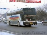 Ростов-на-Дону. Neoplan N117 св663