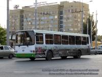 Ростов-на-Дону. ЛиАЗ-5256.46 кв562