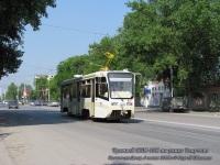 71-619К (КТМ-19К) №072