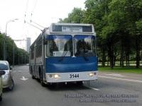 Москва. ЗиУ-682Г-016.02 (ЗиУ-682Г0М) №3144