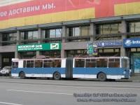 Москва. ТролЗа-62052 №3605