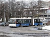 ТролЗа-6206 №6617