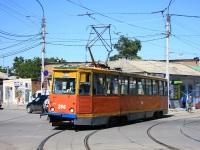 71-605 (КТМ-5) №296