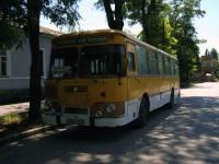 Таганрог. ЛиАЗ-677М с932рт