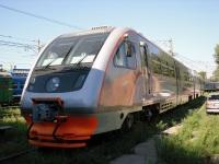 Ростов-на-Дону. РА2-003