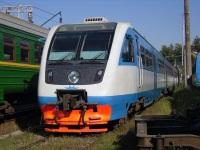 Ростов-на-Дону. РА2-032