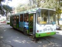 Тула. ЛиАЗ-5256 ае963