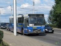 Великий Новгород. Wiima K202 ас355
