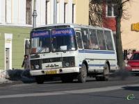 Великий Новгород. ПАЗ-32054 ас359