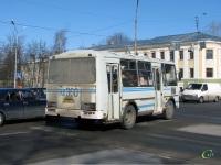Великий Новгород. ПАЗ-32054 ас360