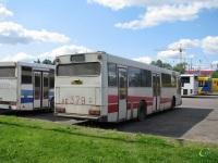 Великий Новгород. Volvo B10M-60 ас379