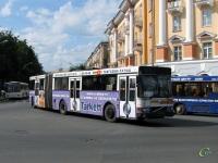 Великий Новгород. Wiima N202 ас382