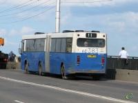 Великий Новгород. Wiima N202 ас383