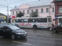 Тула. ВМЗ-5298 №32