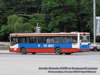 Ростов-на-Дону. Mercedes O405N ма223