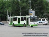 Ростов-на-Дону. ЛиАЗ-5256 ма727