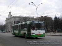 Ростов-на-Дону. ЛиАЗ-5256 ма729