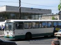 Санкт-Петербург. MAN SL200 ар806