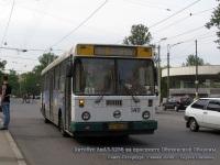 Санкт-Петербург. ЛиАЗ-5256.25 ат494