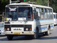 ПАЗ-4234 сн364
