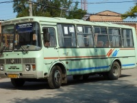 Таганрог. ПАЗ-4234 со510