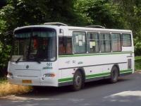 Таганрог. ПАЗ-4230 ам778