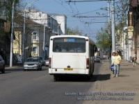 Кострома. Mercedes O345 аа588