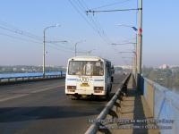 Кострома. ПАЗ-32054 аа700