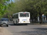 Кострома. Mercedes O345 аа814