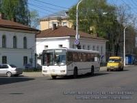 Кострома. Mercedes O345 аа818, ГАЗель (все модификации) аа865