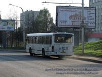 Кострома. Mercedes O345 аа823