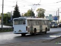 Вологда. Mercedes O345 ав805
