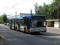 Великий Новгород. MAN A11 NG272 ас488