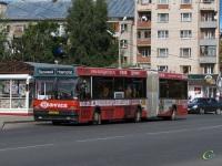 Великий Новгород. МАЗ-105.060 ае086