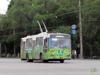 Вологда. Škoda 14Tr №155